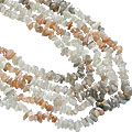moonstone necklaces