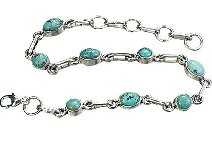 unique Turquoise bracelets Jewelry for design 14484.jpg