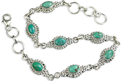 unique Turquoise bracelets Jewelry for design 14584.jpg