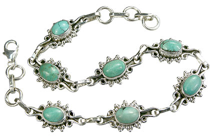 unique Turquoise bracelets Jewelry for design 14603.jpg