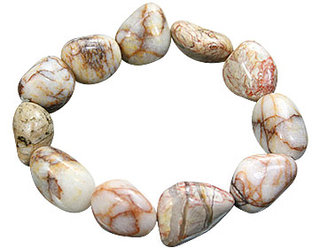 unique Jasper Bracelets Jewelry for design 15666.jpg