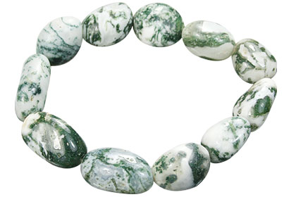 unique Agate Bracelets Jewelry for design 15681.jpg