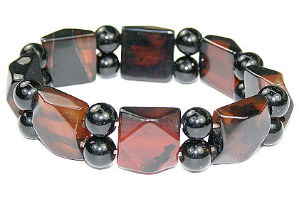 unique Multi-stone Bracelets Jewelry for design 16072.jpg
