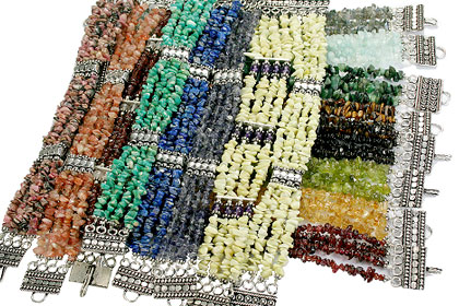 unique Bulk lots bracelets Jewelry for design 16196.jpg