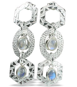 unique Moonstone earrings Jewelry for design 13002.jpg