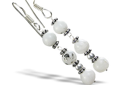 unique Moonstone earrings Jewelry for design 14874.jpg