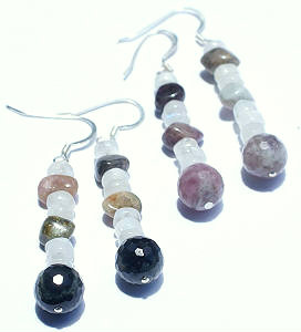 unique Tourmaline Earrings Jewelry for design 5993.jpg