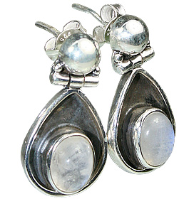 unique Moonstone Earrings Jewelry for design 7159.jpg