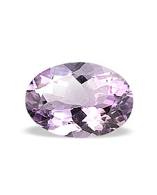 SKU 15295 - a Amethyst Gems Jewelry Design image