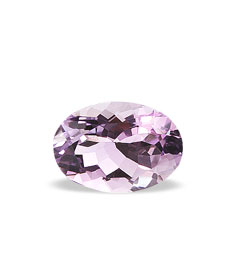 unique Amethyst Gems Jewelry for design 15296.jpg