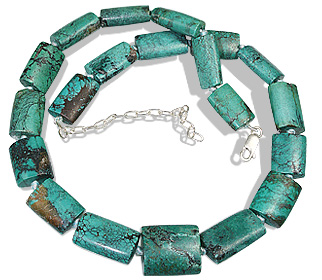 unique Turquoise Necklaces Jewelry for design 1200.jpg