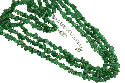 unique Chrysoprase Necklaces Jewelry for design 16360.jpg