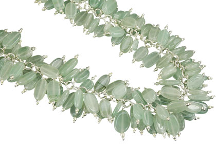 unique Aquamarine Necklaces Jewelry for design 16458.jpg