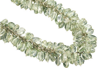 unique Aquamarine Necklaces Jewelry for design 16473.jpg