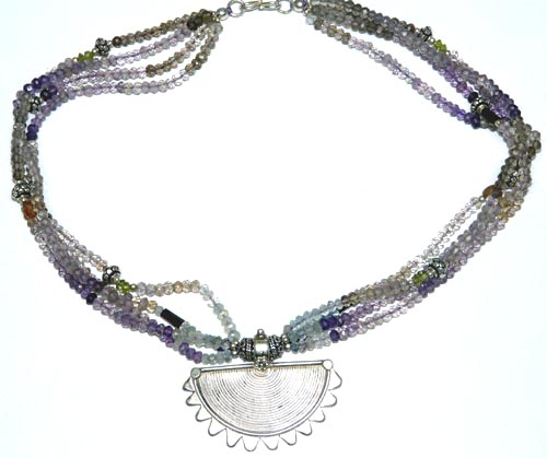 unique Amethyst Necklaces Jewelry for design 7430.jpg