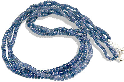 unique Sapphire Necklaces Jewelry for design 7901.jpg