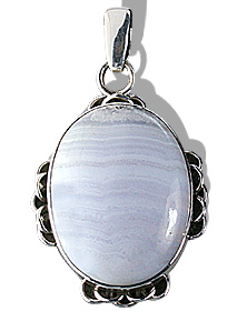 unique Agate pendants Jewelry for design 12020.jpg