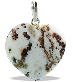 unique Agate pendants Jewelry for design 13097.jpg
