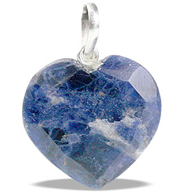 unique Sodalite pendants Jewelry for design 13445.jpg