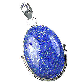 unique Lapis Lazuli Pendants Jewelry for design 15887.jpg