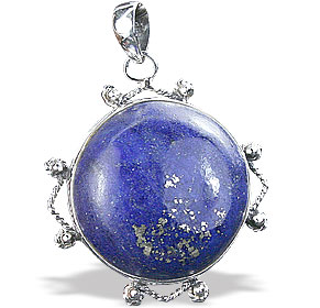 unique Lapis Lazuli Pendants Jewelry for design 15899.jpg