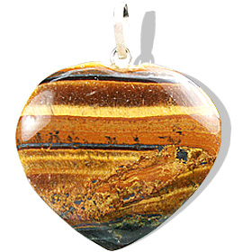 unique Tiger eye Pendants Jewelry for design 8419.jpg
