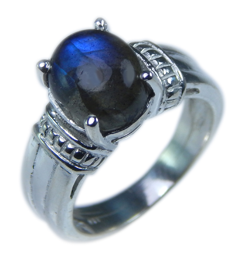 unique Labradorite Rings Jewelry for design 21674.jpg