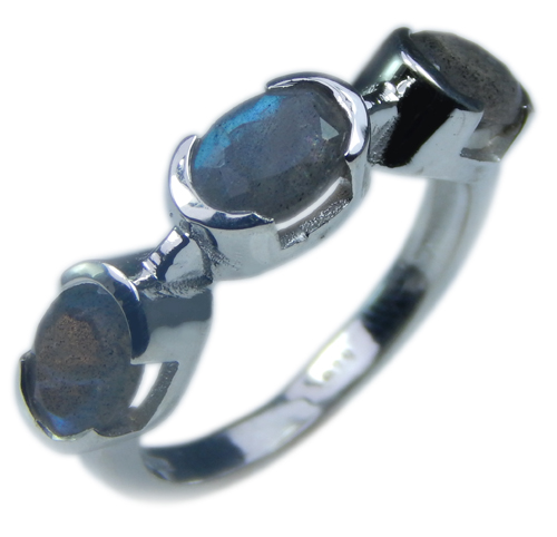 unique Labradorite Rings Jewelry for design 21689.jpg