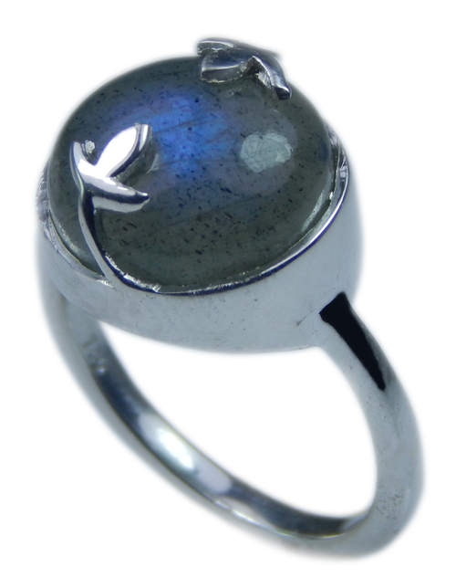 unique Labradorite Rings Jewelry for design 21699.jpg