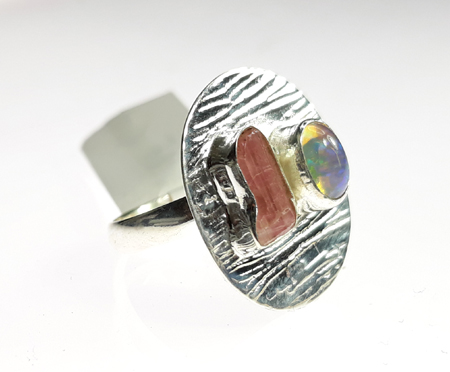 unique Opal rings Jewelry for design 22157.jpg