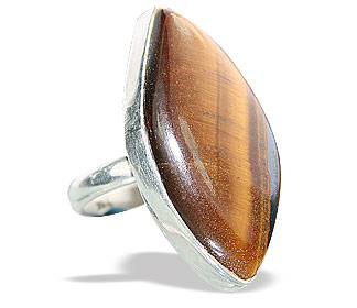 unique Tiger eye rings Jewelry for design 7224.jpg
