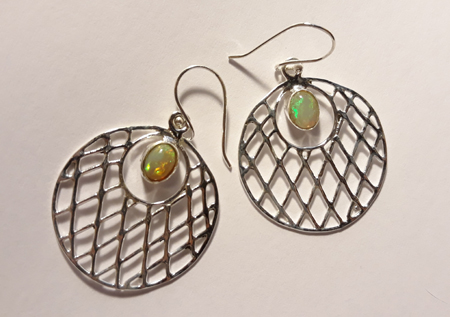 unique Opal Earrings Jewelry for design 22148.jpg