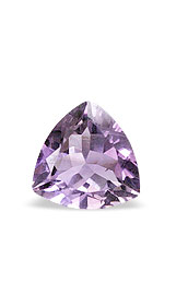 unique Amethyst Gems Jewelry for design 15294.jpg