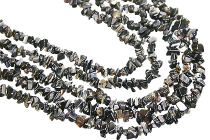 unique Onyx Necklaces Jewelry for design 7177.jpg