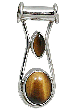 unique Tiger eye pendants Jewelry for design 10888.jpg
