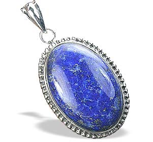 unique Lapis Lazuli Pendants Jewelry for design 15884.jpg