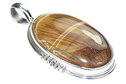 unique Tiger eye pendants Jewelry for design 9633.jpg