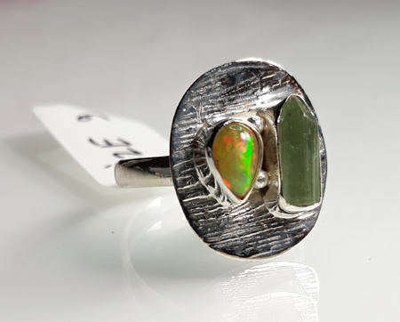 unique Opal rings Jewelry for design 22155.jpg