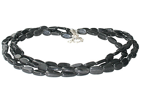 Multistrand Aventurine Necklaces 3