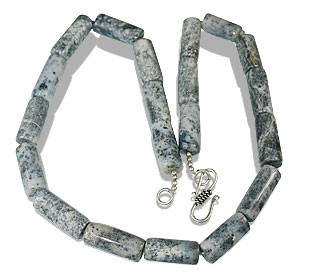 Dendrite Opal Necklaces 3