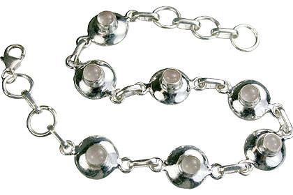 Rose Quartz Bracelets 4