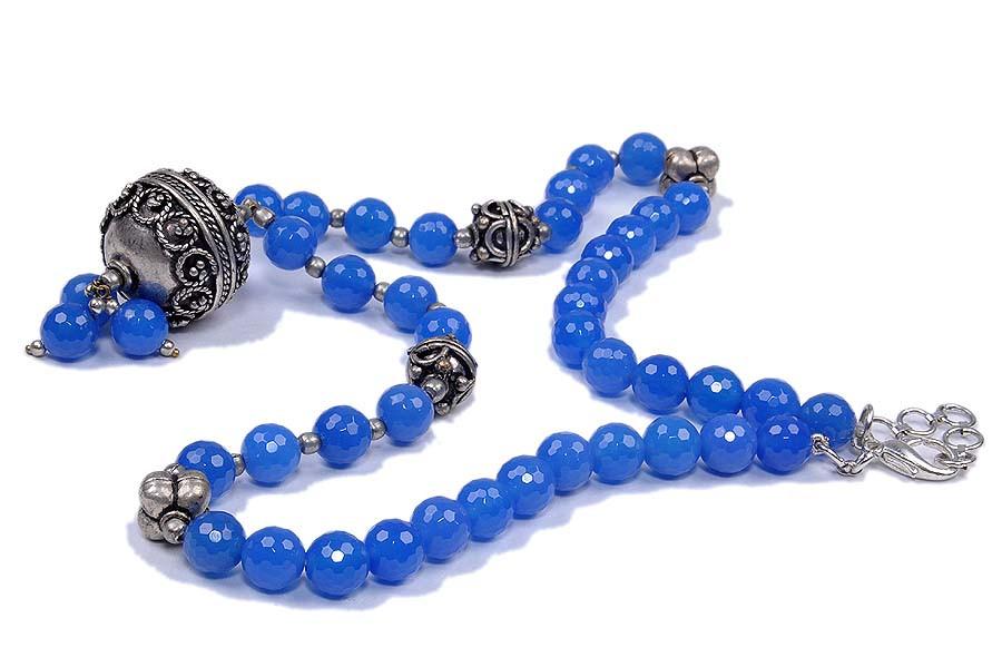 Onyx Necklaces 3