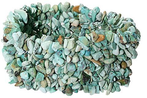 American-southwest Turquoise Bracelets 2