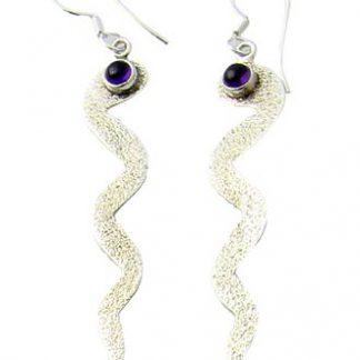 amethyst earrings 10