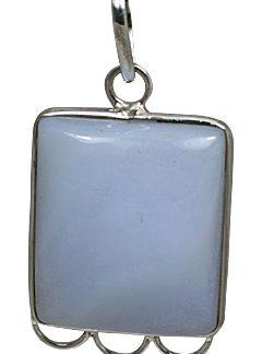 chalcedony pendants 7