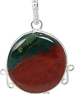 bloodstone pendants 10