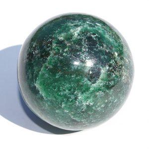 """Kyanite Healing Sphere (2"""")"""