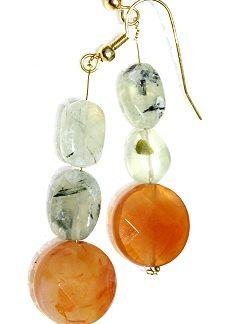 carnelian earrings 5