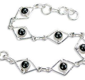 black onyx bracelets 2