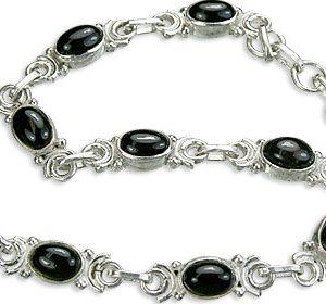 black onyx bracelets 3